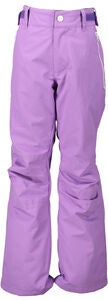 Wearcolour Slim Hose, Lavendel