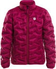 8848 Altitude Zoe Jr Jacke, Raspberry