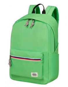 American Tourister Upbeat Zip Rucksack 19,5 l, Neo Mint