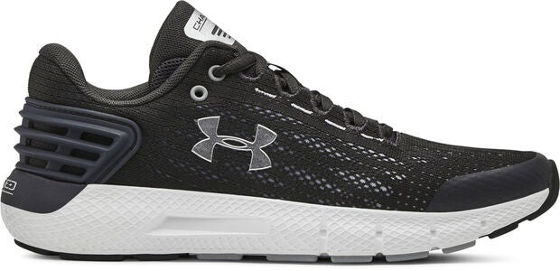 Under Armour BGS Charged Rogue Trainingsschuhe, White