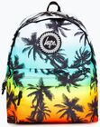 HYPE Rucksack, Palm Tree Fade