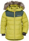 Didriksons Digory Winterjacke, Seagrass Green