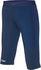 Isbjörn UV-Leggings, Navy