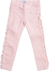 Luca & Lola Caserta Jeggings, Light Pink