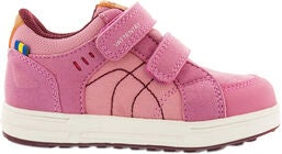 Kavat Svedby WP Sneakers, Pink