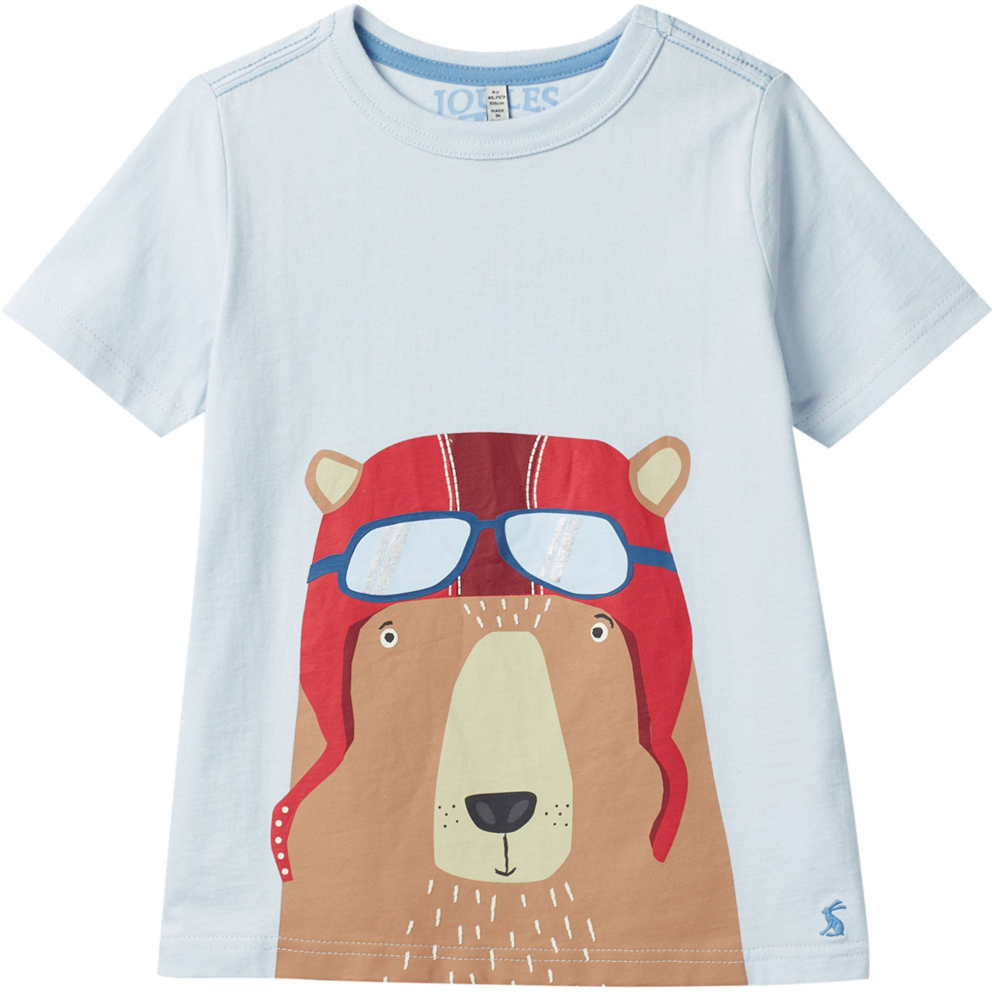 new arrival 48ed4 e050a T-Shirts & Tops von Tom Joule   Jollyroom