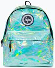HYPE Rucksack, Mint Holographic