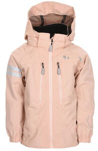 Lindberg Lingbo Outdoorjacke, Rose