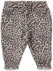 Luca & Lola Paola Hose Baby, Leopard