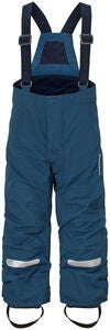 Didriksons Idre Thermohose, Hurricance Blue