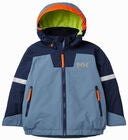 Helly Hansen Legend Jacke, Blue Fog