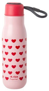 Rice Thermoskanne Sweet Hearts 500 ml