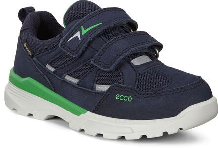 ECCO Urban Hiker Stiefel, Night Sky