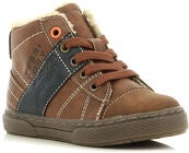 Sprox Sneaker, Natural