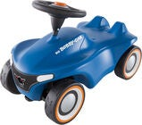 BIG Bobby Car NEO, Blau