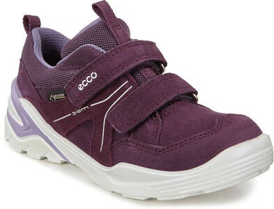 ECCO Biom Vojage Sneaker GORE-TEX, Mauve/Light Purple