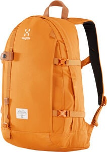 Haglöfs Tight Malung Large Rucksack, Desert Yellow