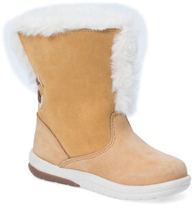 Timberland Toddle Tracks Stiefel, Wheat