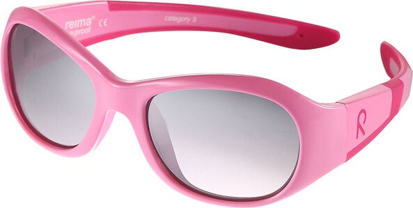 Reima Bayou Sonnenbrille, Orchid Pink