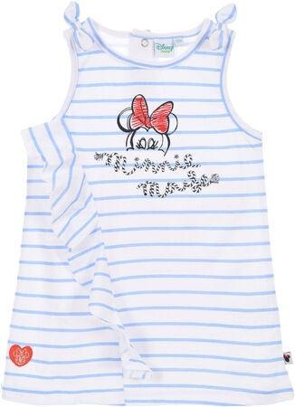 fa6e0f58529d4e Kaufen Disney Minnie Maus Kleid, Hellblau | Jollyroom