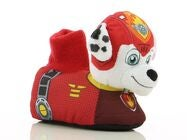 Paw Patrol Hausschuhe, Red