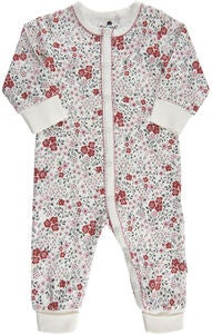 CeLaVi Pyjama, Withered Rose