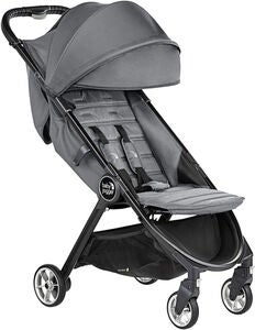 Baby Jogger City Tour 2 Buggy, Slate