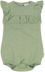 Hust & Claire Betty Body, Basil