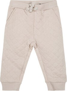 Petit by Sofie Schnoor NYC Hose, Light Grey