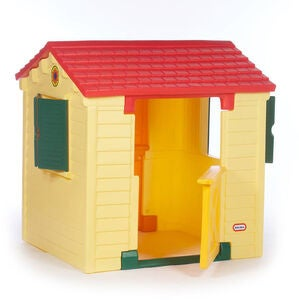 Little Tikes Spielhaus Primary