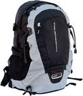 True North Light 22 Rucksack