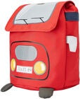 Tom Joule Rucksack, Car