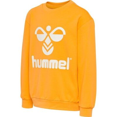 Hummel Dos Pullover, Golden Rod