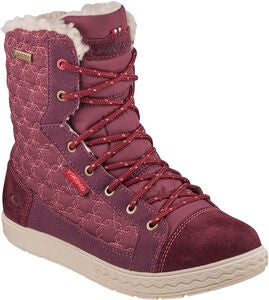 Viking Zip II GTX Stiefel, Wine
