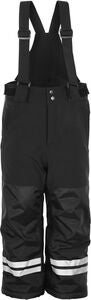 Lindberg Colden Thermohose, Black