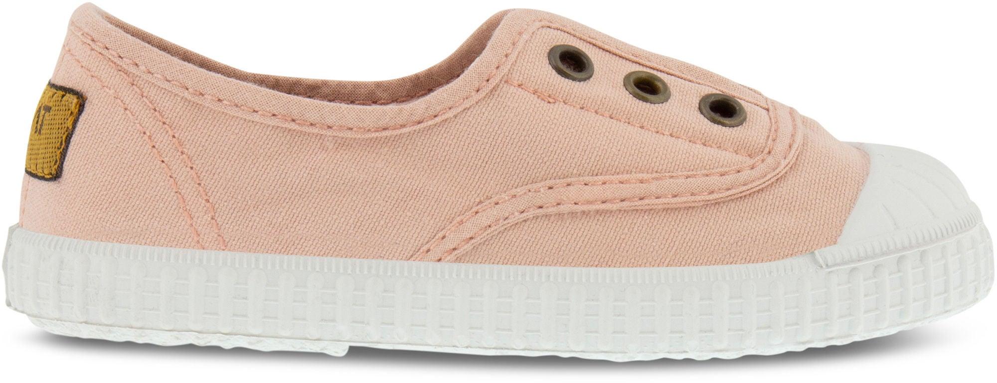 2207b0c1a0b158 Kaufen Kavat Fjällbacka TX Sneaker