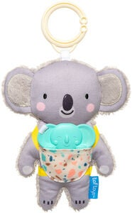 TAF Toys Kimmy the Koala Kinderwagenspielzeug