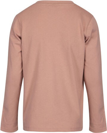Petit by Sofie Schnoor Pullover, Dusty Rose