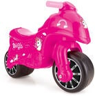 DOLU Rutschmoped Unicorn, Rosa