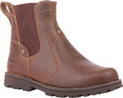 Timberland Asphalt Trail Stiefel, Brown