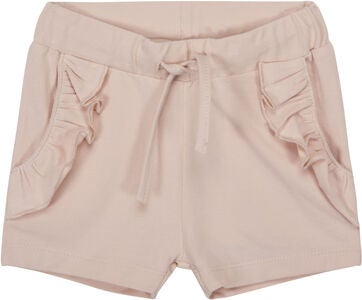 Petit by Sofie Schnoor Shorts, Peachy Rose
