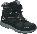 Treksta Arrow GTX Winterstiefel, Black