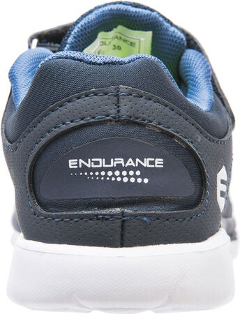 Endurance E-Light V10 Sneaker, Dark Navy