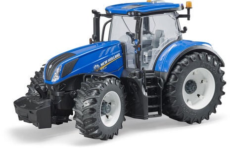 Bruder New Holland T7.315