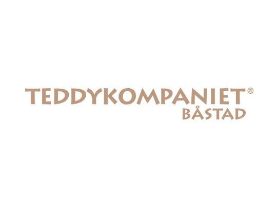 9522a6e4fd Babyprodukte von Teddykompaniet | Jollyroom