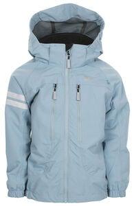 Lindberg Lingbo Outdoorjacke, Blue