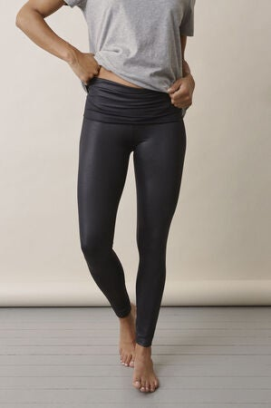 Boob OONO Glam Leggings, Black