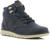 Sprox Sneaker, Navy/Black