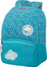 Samsonite Funtime Rucksack 24L, Dreamy Dots