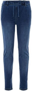 Name it Tora Hose, Medium Blue Denim